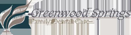 Greenwood Springs